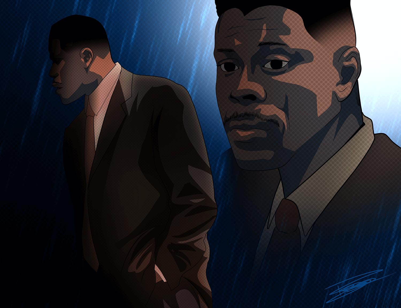 Patrick Ewing Knicks 1999